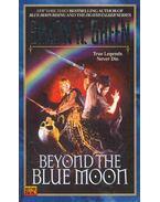 Beyond the Blue Moon - Green, Simon R.