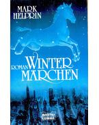 Wintermärchen - Helprin, Mark