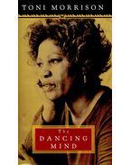 The Dancing Mind - Toni Morrison