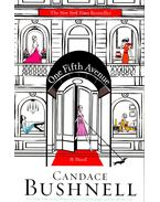 One Fifth Avenue - Bushnell, Candace