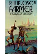 The Gates of Creation - Farmer, Philip José