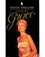 Princess Grace - ENGLUND, STEVEN