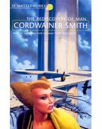 The Rediscovery of Man - SMITH, CORDWAINER