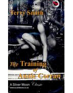 Training of Annie Corran - SMITH, TERRY