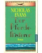 Der Pferdeflüsterer - Nicholas EVANS