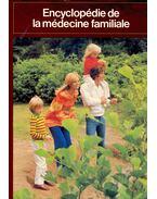 Encyclopédie de la médecine familiale - KRZYZAK, KRYSTYNA