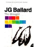 The Drought - Ballard, J. G.