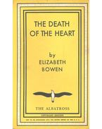 The Death of the Heart - Bowen, Elizabeth