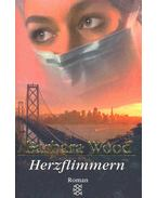 Herzflimmern (Eredeti cím: Vital Signs) - Barbara Wood