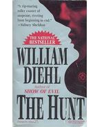 The Hunt - Diehl, William