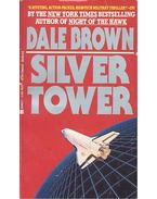 Silver Tower - Dale Brown