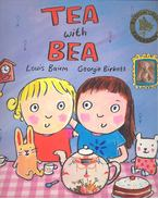 Tea with Bea - BAUM, LOUISE - BIRKETT, GEORGIE
