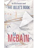 Fat Ollie's Book - Ed McBain