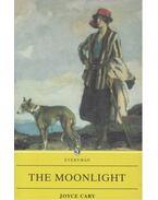 The Moonlight - Cary, Joyce