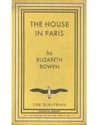 The House in Paris - Bowen, Elizabeth