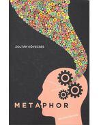 Metaphor - A Practical Introduction, Second Edition - Kövecses Zoltán