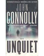 The Unquiet - John Connolly