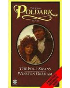 Poldark - The Four Swans - Graham, Winston