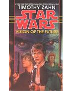 Vision of the Future - Zahn, Timothy