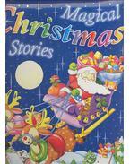 Magical Christmas Tales - SPURGEON, MAUREEN - DAVIES, GILL
