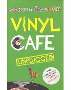 Vinyl Cafe Unplugged - McLEAN, STUART
