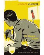 The Wapshot Scandal - Cheever, John