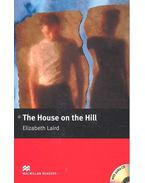 The House on the Hill Level 2 with CD - LAIRD. ELIZABETH