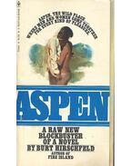 Aspen - Hirschfeld, Burt