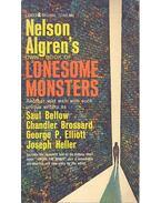 Lonesome Monsters - ALGREN. NELSON