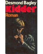 Kidder - Bagley, Desmond
