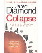 Collapse - How Societies Choose to Fail or to Survive - Jared Diamond