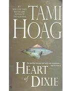 Heart of Dixie - Hoag, Tami