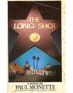 The Long Shot - Monette, Paul