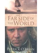 The Far Side of the World - O'Brian, Patrick