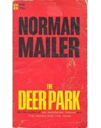 The Deep Park - Mailer, Norman