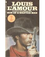 Son of a Wanted Man - L'Amour, Louis