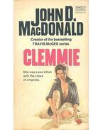 Clemmie - John D. MacDonald