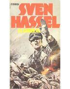 S.S. General - Sven Hassel