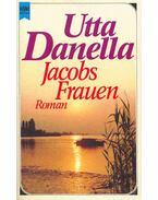 Jacobs Frauen - Danella, Utta
