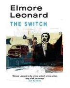 The Switch - Elmore Leonard