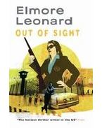 Out of Sight - Elmore Leonard