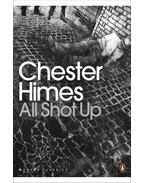 All Shot Up - Himes, Chester