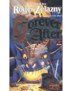 Forever After - Zelazny, Roger