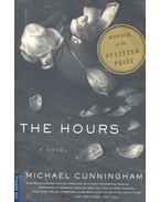 The Hours - Cunningham, Michael
