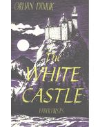 The White Castle - Orhan Pamuk