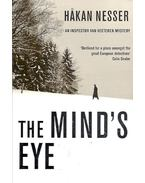 The Mind's Eye - Hakan Nesser