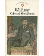 Collected Short Stories - FORSTER, E.M.