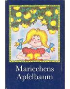 Mariechens Apfelbaum - Hardel, Lilo