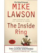 The Inside Ring - LAWSON, MIKE