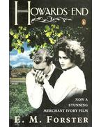 Howards End - FORSTER, E.M.
